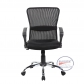 Height Adjustable Task Chairs (8002-BK)